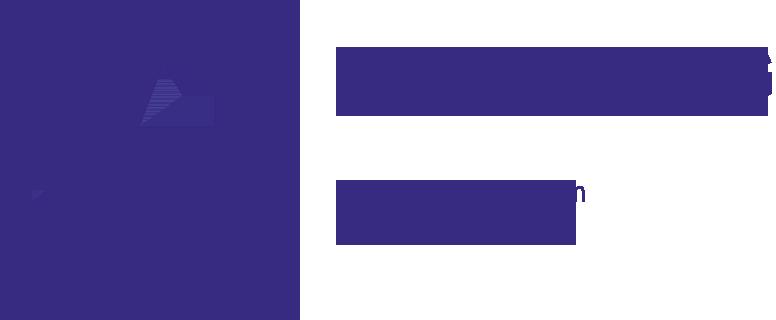 kurtfrey